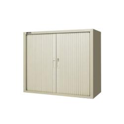 Matt low cabinet