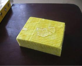 吸音隔�岵A�棉板