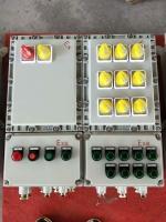 成都防爆配电箱,防爆照明箱,防爆电控箱,防爆电控柜