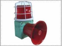 BSGQ-PA/3型防爆火灾声光报警器
