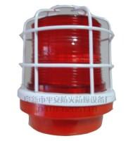 BJS-1型防爆火灾报警警灯