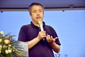 54期园长论坛衢州站:用心做好教育、用爱打造环境、用科技推动营销 | DAY 2