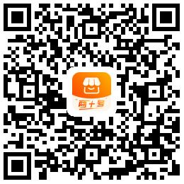 微信图片_20191024161141.png