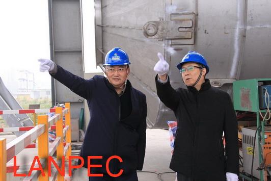 02宋欣视察上海蓝滨.JPG