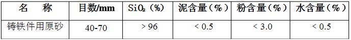 `M5TSXP45$XQV0R~8TNK`$0.png