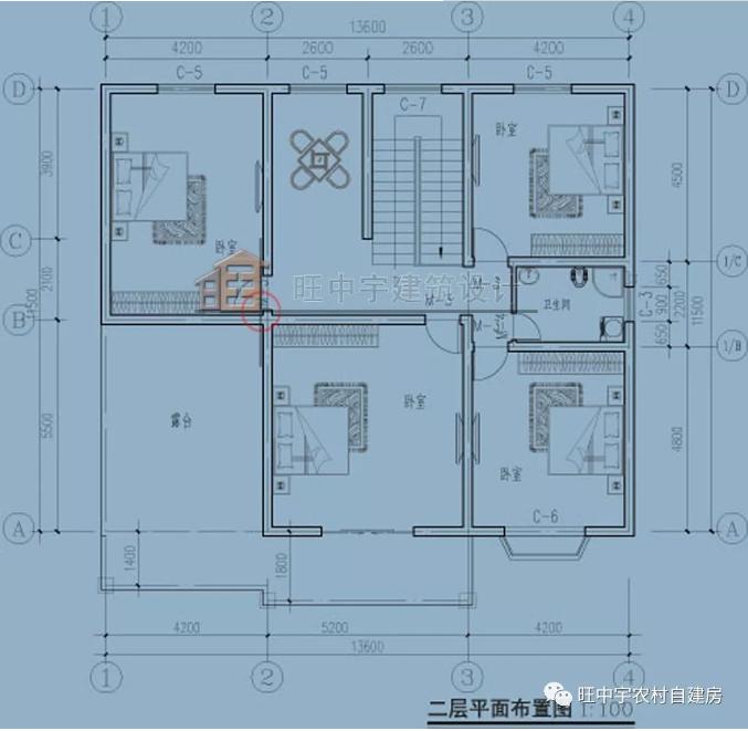 别墅设计,田园别墅,别墅平面图,小别墅设计图,乡村别墅设计
