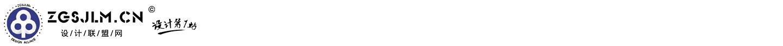 金沙娱城app官方下载安装,金沙娱城手机app下载