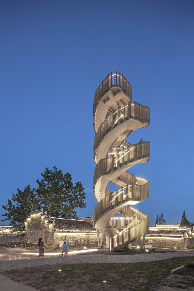 NEXT_architects_Holland_Dafang_Creative_Village_11.jpg