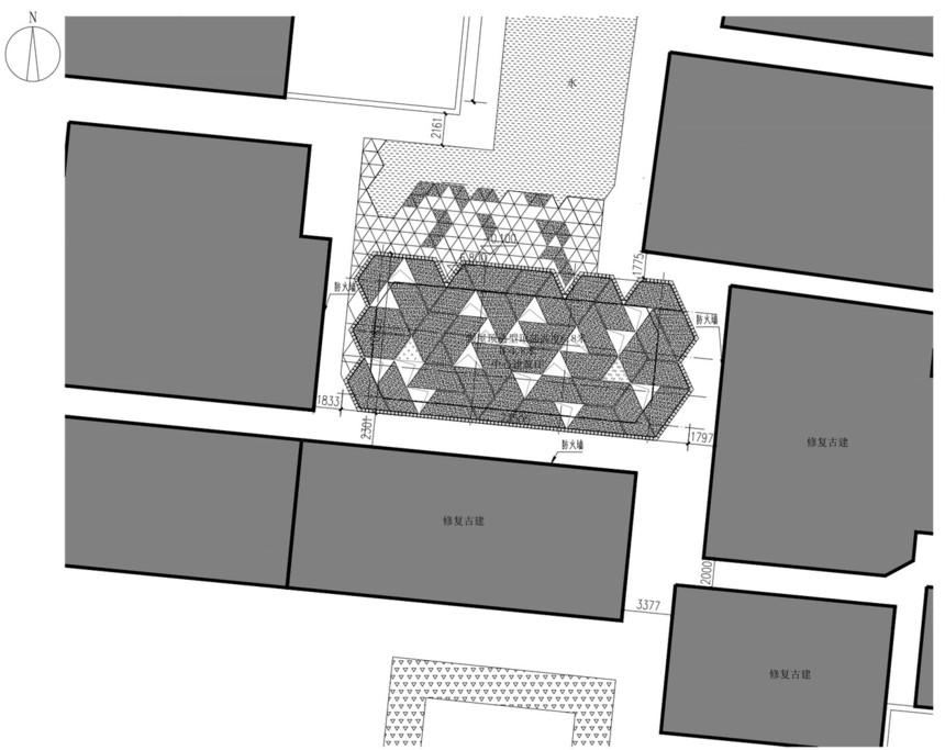 NEXT_architects_Dafang_Creative_Village_drawing_champhor.jpg