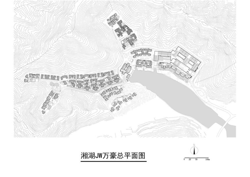 37.湘湖JW萬豪總平面圖.jpg