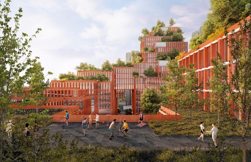 01_©Stefano_Boeri_Architetti_China_Shenzhen_Rehabilitation_Center.jpg