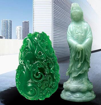 玉石雕刻样品6.jpg