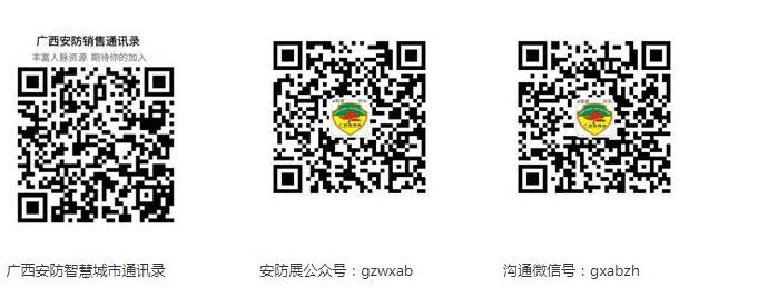 1570709822(1).jpg