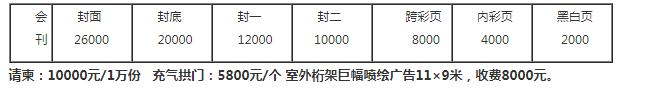 1570709843(1).jpg