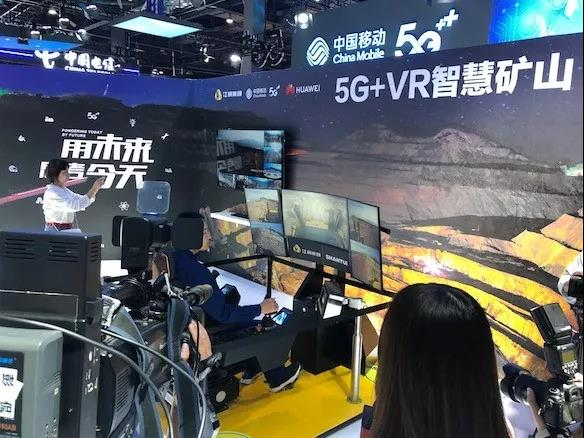 5G推土机2.jpg