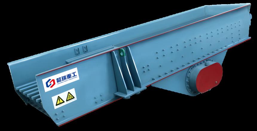 振动给料机-SZ系列2.png