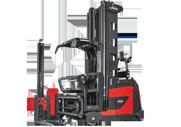 窄通道搬运机器人1.0吨kMATIC-2.png