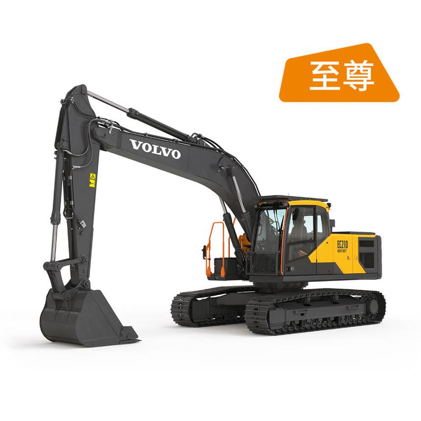 volvo-find-crawler-excavator-ec210-hd-china-1000x1000.jpg