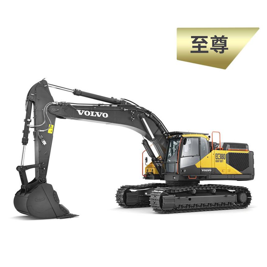 volvo-find-crawler-excavator-ec380-hd-china-1000x1000.jpg