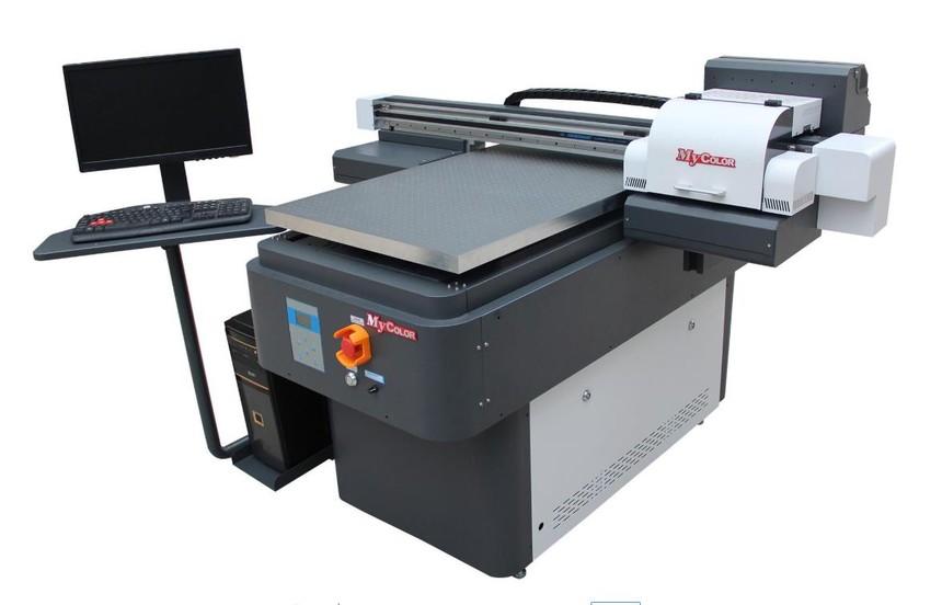 UV打印机背景墙行业发展前景