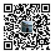 微信�D片_20200219102324.png