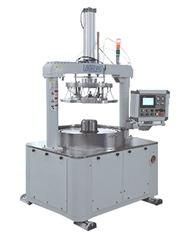 单面研磨机械设备价格