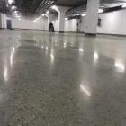 耐磨地坪具有什么样的性能,你了解吗?