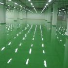 地板漆有什么材料特性,山东耐磨地坪厂家如是说