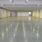 金刚砂耐磨地坪漆的金刚砂与碳化硅材料有怎样的特点