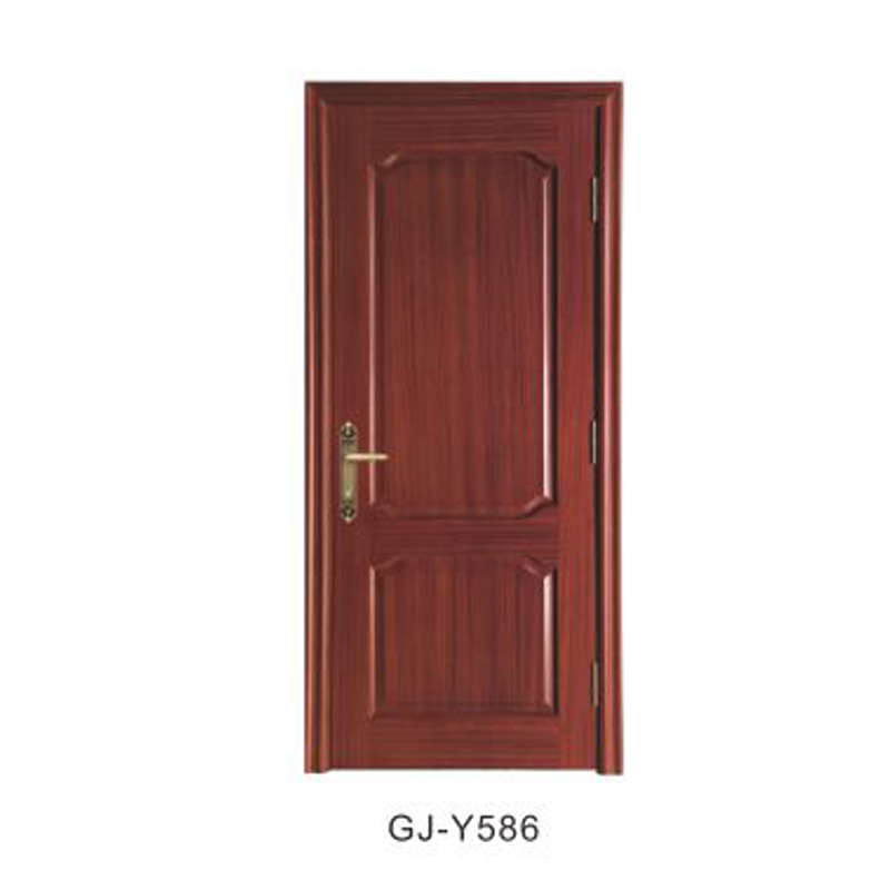 GJ-Y586.jpg