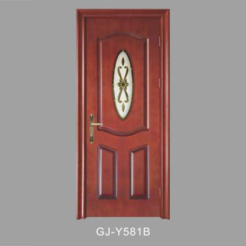 GJ-Y581B.jpg
