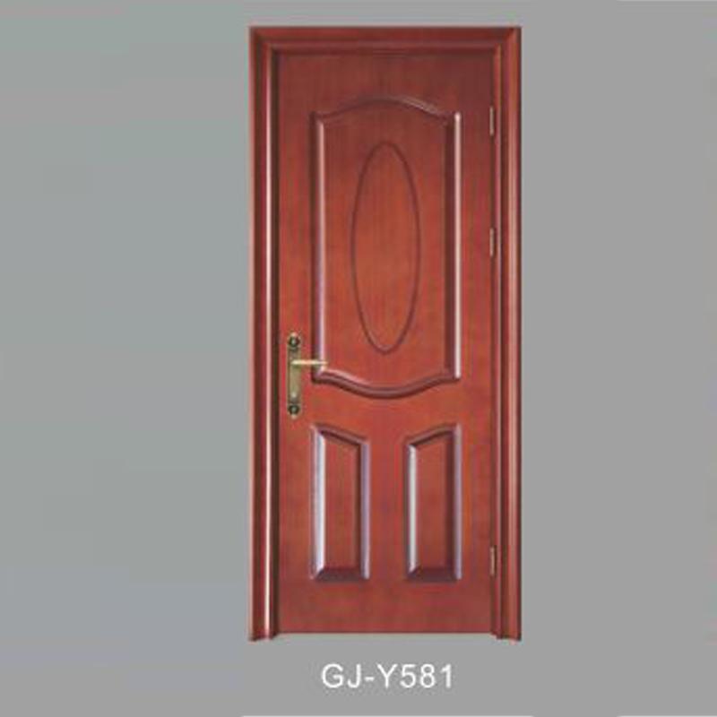 GJ-Y581.jpg