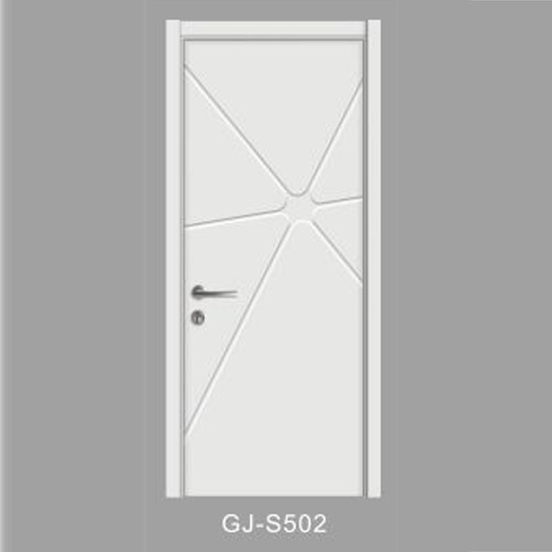 GJ-S502.jpg