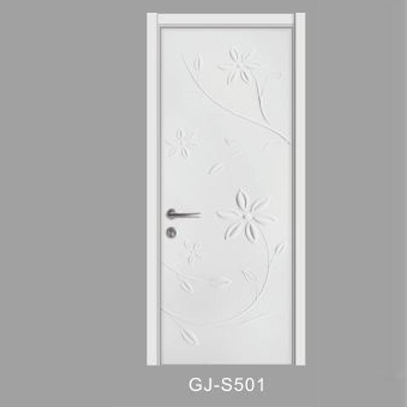 GJ-S501.jpg