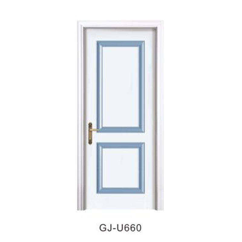 GJ-U660.jpg