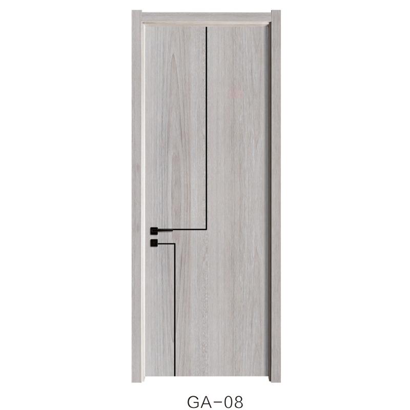 GA-08.jpg