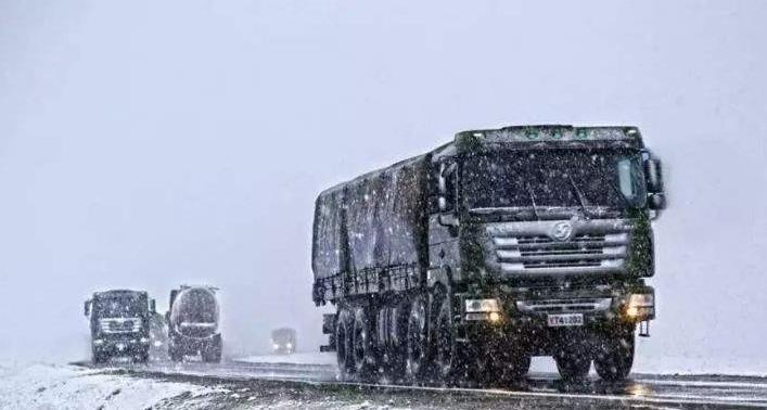天津大件运输