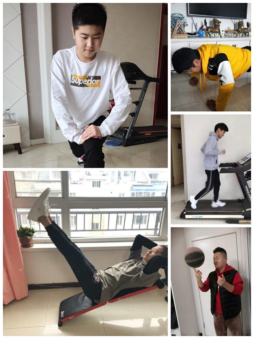 7运动健身.jpg