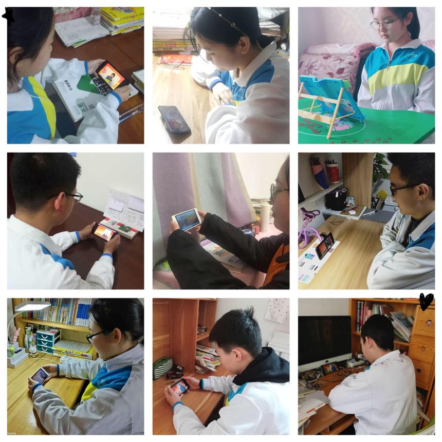 学生观看视频.png