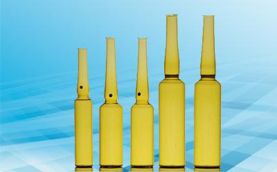 安瓿瓶1.jpg