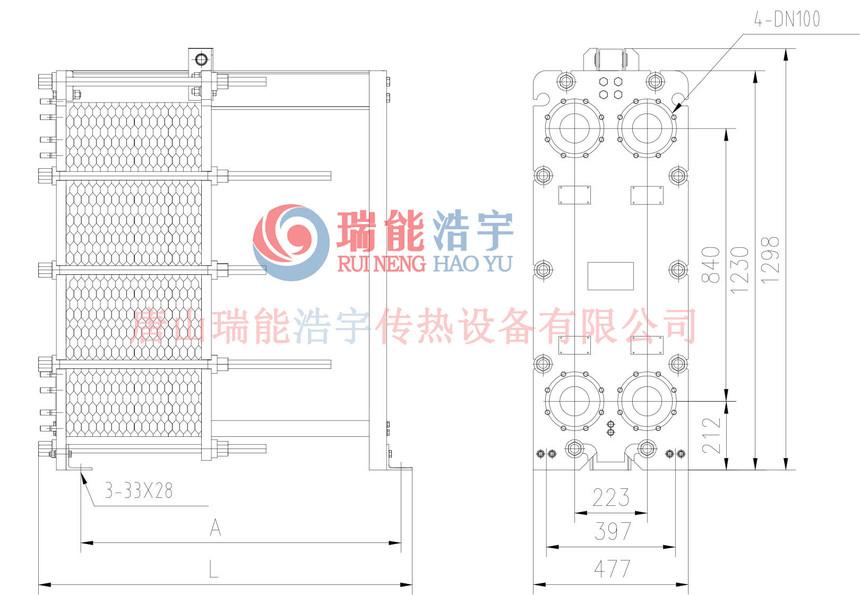 R10D总装配图水印.jpg