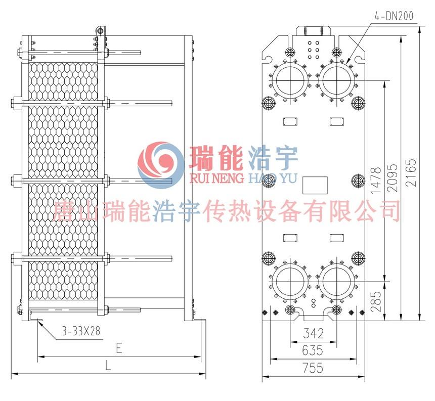 R20D总装配图水印.jpg