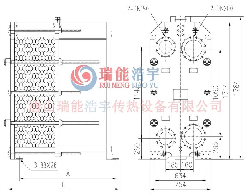 RFT20D装配图水印.jpg