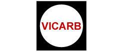 Vicarb Models.jpg