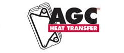 AGC Models.jpg