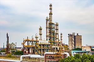 燃气管网安全性要求