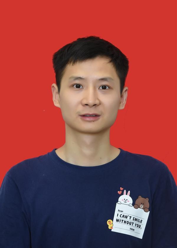 雍湘鹏.JPG