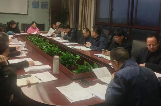 高三年级举行教学工作会议122.png