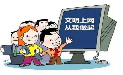 小学部端午节放假通知(1)2434.png
