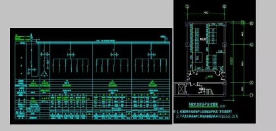 三相五线配电柜的接线规范